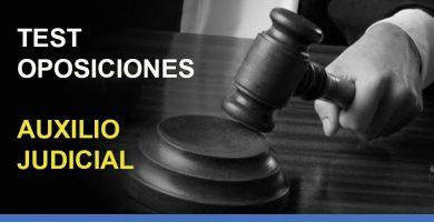 test-oposiciones-auxilio-judicial