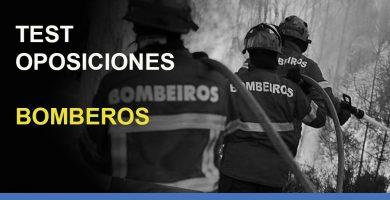 test-oposiciones-bomberos