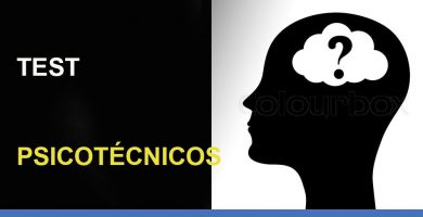 test-oposiciones-psicotenicos